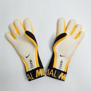 Nike GK Mercurial Touch Elite ACC Goalkeeper Glove